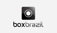 Box_brasil