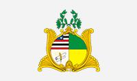 assembleia-legislativa-maranhao