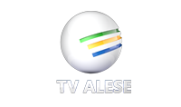 logo_alese_site