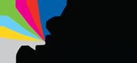 logo_cabo_site