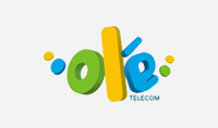 ole-telecom