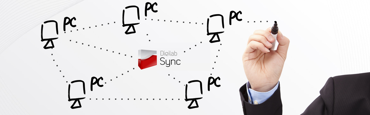 sync02