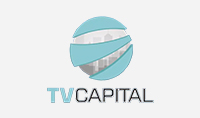 tv-capital