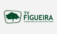 tv-figueira