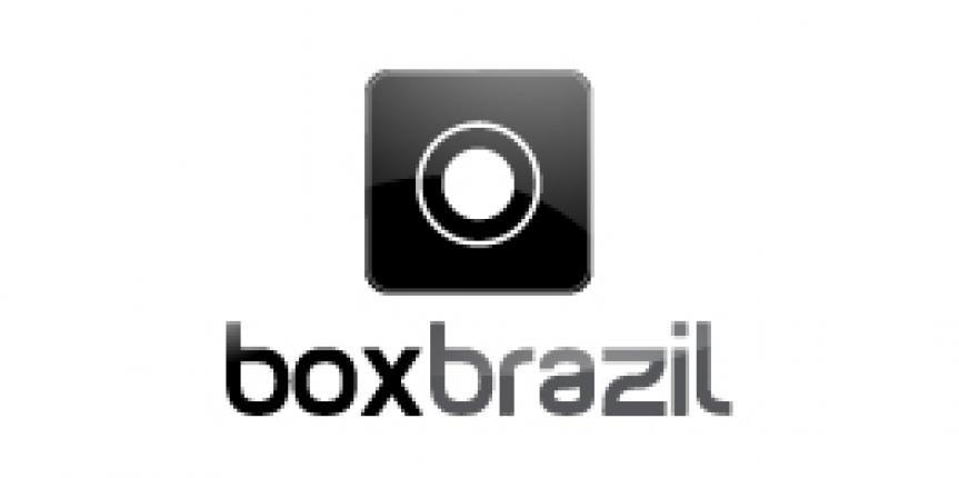 Box Brasil