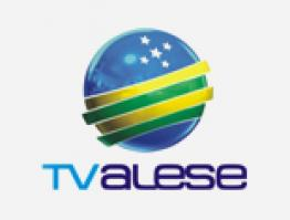 TV ALESE