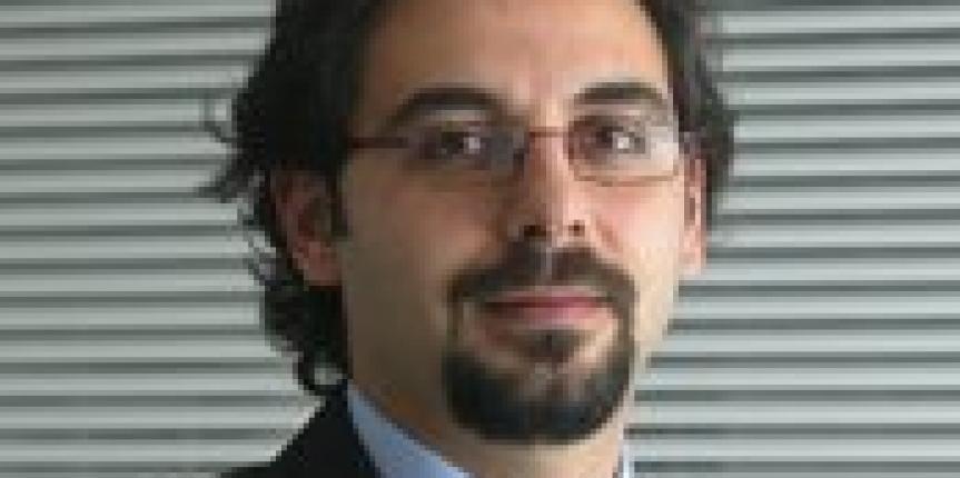 Alessandro Maluf – Gerente de marketing de producto Net Servicios de comunición s/a